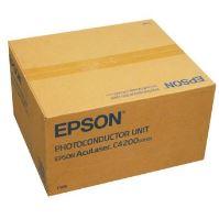 Válec Epson C13S051109 AcuLaser C4200, černý, originál