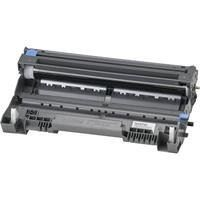 Kompatibilní válec Brother DR-2000, HL 20x0, MFC 7420, black, DR2000, MP print