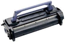 Kompatibilní toner Epson S050087 EPL 6100N, EPL 5900 MP print