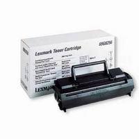 Kompatibilní toner Lexmark OPTRA E+ E4026 69G8256, PP 6 MP print