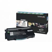 Kompatibilní toner Lexmark E120, 12016SE, 12036SE MP print