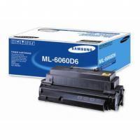 Renovace toneru Samsung ML 6060D,1440, 1450, 1451N, 6040, 6060N, 6060S