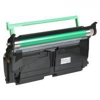 Kompatibilní válec Minolta Magic Color 2400W, 2430W, 1710-591001, MP print