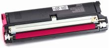 Renovace toneru Minolta Magic Color 2300DL, červený, 1710-5170-07