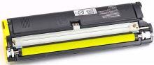 Renovace toneru Minolta Magic Color 2300DL, žlutý, 1710-5170-06