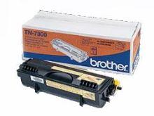 Renovace toneru Brother TN-7300