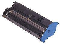 Renovace toneru Minolta Magic Color 2200, CF 3102, modrý, 1710-4710-04