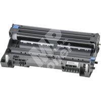 Kompatibilní válec Brother DR-6000, HL 1030, 1240, 1250, 1260, 1270N, P2500, MP print