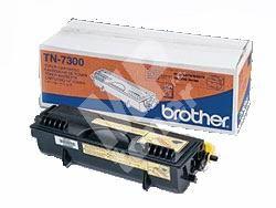 Kompatibilní toner Brother TN-7300 HL 1670, HL5070, MFC 8420 MP print