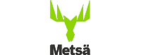 Metsä Tissue Corporation Finland